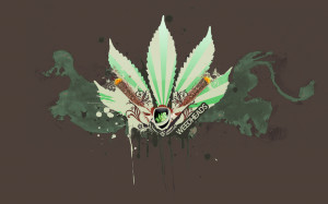 Weed For Life Wallpapers