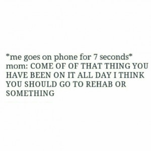 annoying, boy, confession, convo, fact, girl, hate, mom, mother, not ...