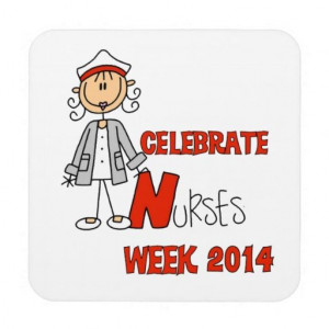 Nurses Week Quotes | National Nurses Week Quotes