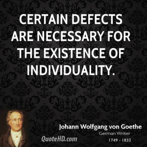Related Pictures johann wolfgang von goethe quote