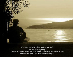 Al-Anon Quotes And Sayings | Welcome 2 my Heart: Inspirational Sayings ...