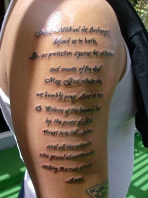 bible-verses-tattoos-ible-scripture
