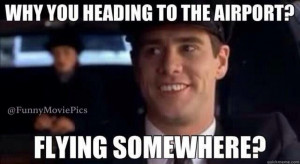 Dumb And Dumber Movie Quotes