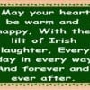 sayings and their meanings irish sayings blessings proverbs and toasts ...