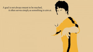 25+ Superb Bruce Lee Quotes