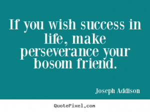 Success Quotes You Wish