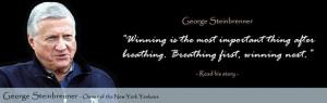 ... Motivational / Inspirational Quote #Yankees #MLB #NYY #Baseball #