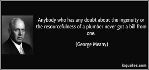 for quotes by George Meany You can to use those 7 images of quotes