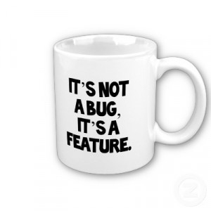 Funny Quotes About Programming