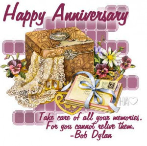 Searched Term: What is the Meaning of anniversary in Urdu