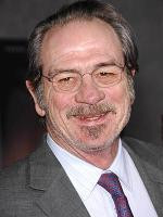 Brief about Tommy Lee Jones: By info that we know Tommy Lee Jones was ...