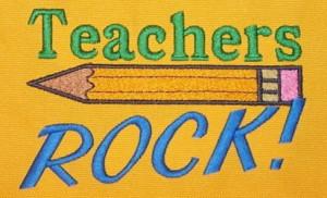 Boutique - Inspirational Teacher Sayings Lunch Pail Cooler Bag ...