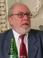 Niklaus Wirth