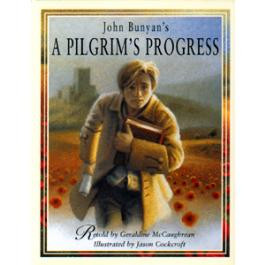 Home / categories / classics / Pilgrim's Progress