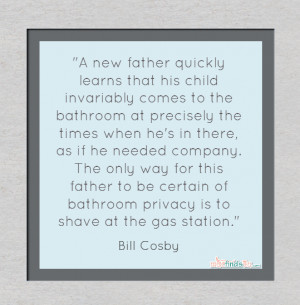 new father quotes