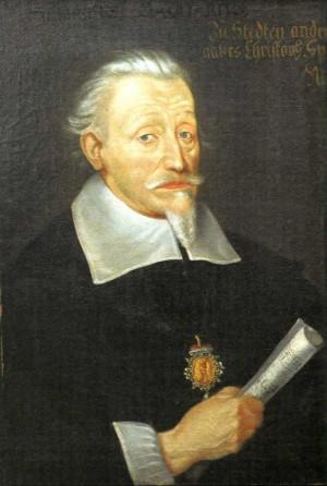 Schütz, Heinrich (1585-1672) - 640MB Collection!