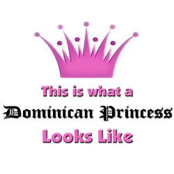 this_is_what_an_dominican_princess_looks_like_gree.jpg?height=250 ...