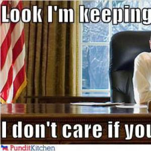 Funny Tax Season Memes