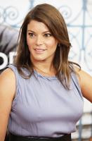 Some Gail Simmons's quotes. Goto