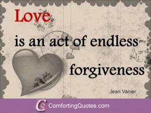 Quotes Unique Love ~ Love Quotes: Pictures With Love Quotes Unique ...