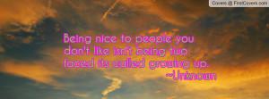 being_nice_to_people-82283.jpg?i