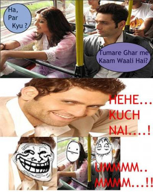 FUNNY INDIAN PICTURES GALLERY funnyindianpicz.blogspot.com