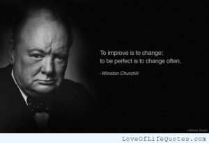 Winston-Churchill-quote-on-change.jpg