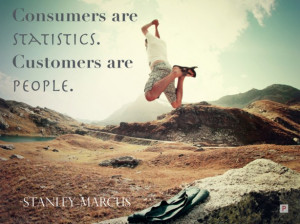 39 Motivational Quotes for Customer Service Bliss.007