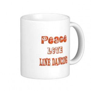 Dance Sayings Shirts Funny Gifts Artwork Posters