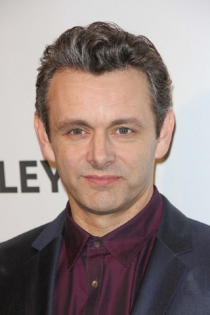 Michael Sheen Pictures amp Photos