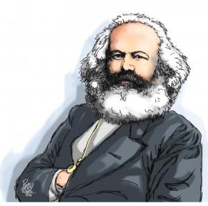 Karl Marx Karl marx