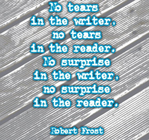 Reading Quotes and Sayings