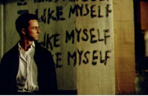 fight club][fight club book quotes][quotes fight club][best fight club ...