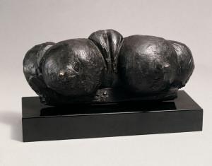 Gaston Lachaise Sculptures