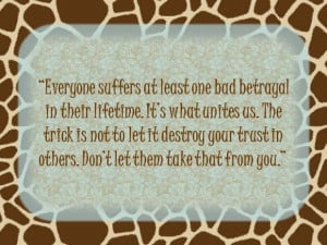 quotes about family betraying you quotes about family betraying you ...