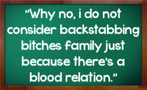 ... 193641 backstabbing friend quotes 06 backstabbed backstabbing quotes