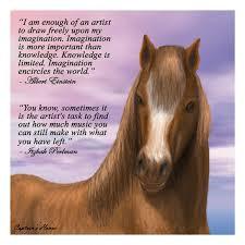 Y Horse Is Amazing Amazing Horse Q...