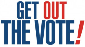 2014-09-15 | 2014 Get Out The Vote Toolkit