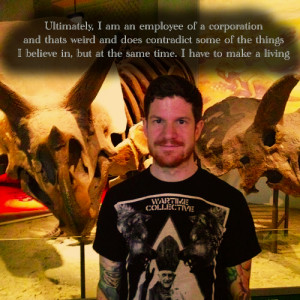 andy hurley quotes