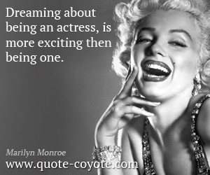 white people acting black quotes Inspirational Acting Quotes Ma...