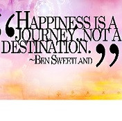 life journey quotes, life's journey quotes, life is a journey quotes