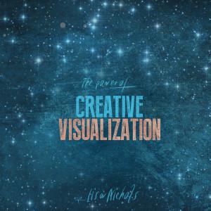 Creative-visulization-.jpg