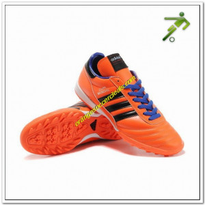 Quotes About Soccer Cleats 2014 Adidas Copa Mundial Colors Samba TF ...