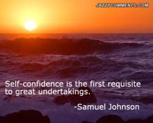 quotes-confidence18.jpg