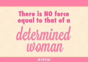 Women's Equality Day Inspiration and Quote