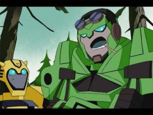 ... 3Rd Seasons, Transformers Awesome, Crosshair Transformers, Wall Ideas