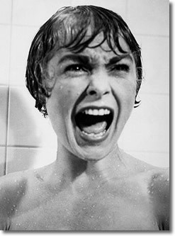 Google Image Result for http://gfx02.radified.com/gfx3/psycho_shower ...