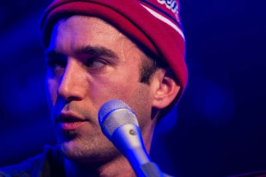 Read Sufjan Stevens' Amusing Open Letter to Miley Cyrus, in Which He ...