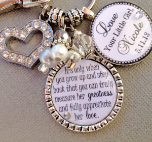 Mother Is A Daughters Best Friend Quotes Mother quote, best friend