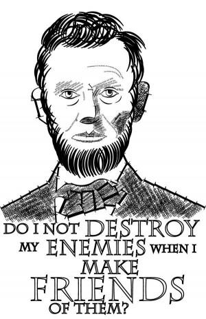 ... Quotes, Abraham Lincoln Quotes, Originals Quotes, Quotable Quotes